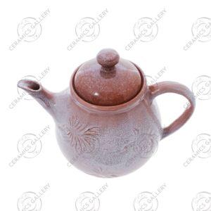 Чайник «Дымка» CG-2019-251