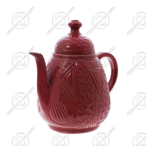 Чайник CG-2019-255