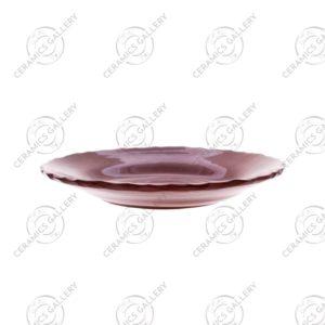 Тарелка CG-2019-275