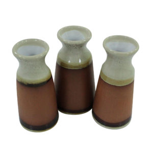 """Набор ваз """"Пустыня"""" CG-2020-562"""